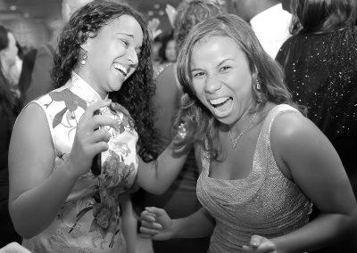 09-rockinitmedia.net-professional-party-photographer-boston-nyc